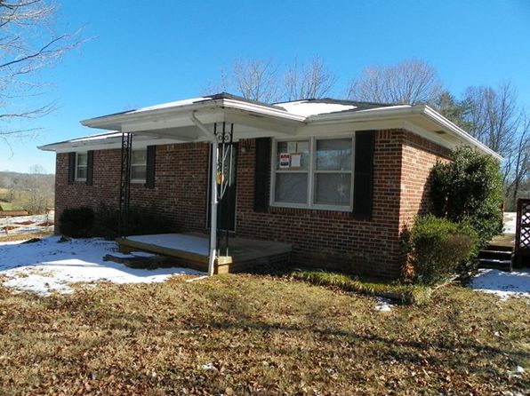 3 bed 1 bath Single Family at 2275 2275 McMinnville Hwy Sparta, TN, 38583 is for sale at 96k - 1 of 10