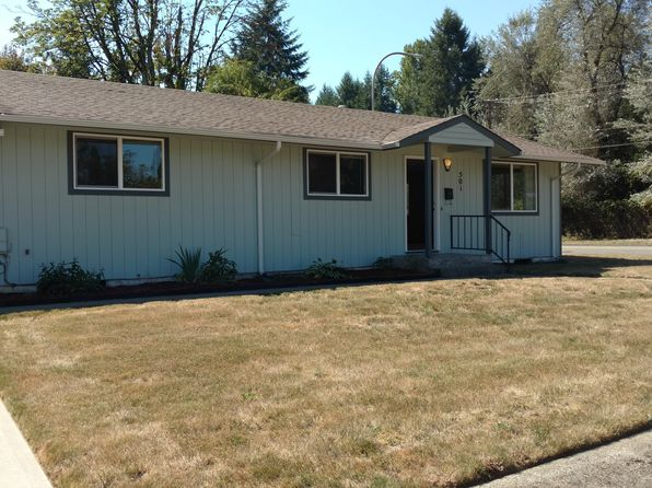 2 bed 2 bath Single Family at 501 Primrose Ln SE Tumwater, WA, 98501 is for sale at 245k - 1 of 11