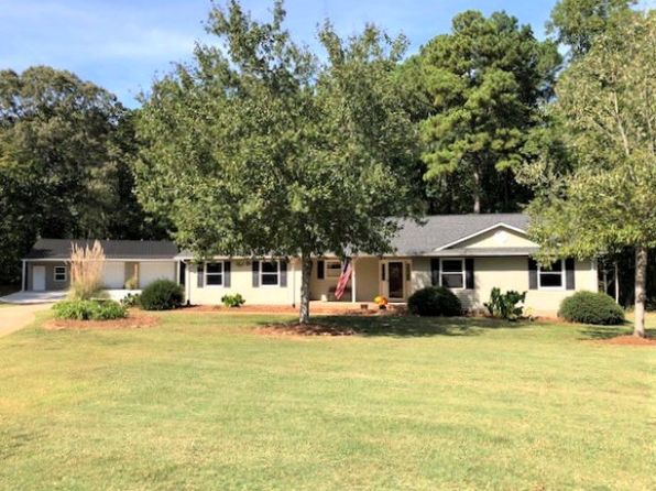 3 bed 2 bath Single Family at 228 Ruth Dr Gaffney, SC, 29341 is for sale at 173k - 1 of 21