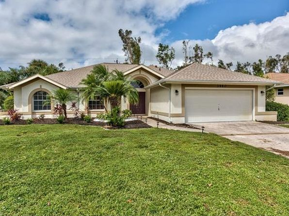 3 bed 2 bath Single Family at 3980 PRESERVE WAY ESTERO, FL, 33928 is for sale at 299k - 1 of 25