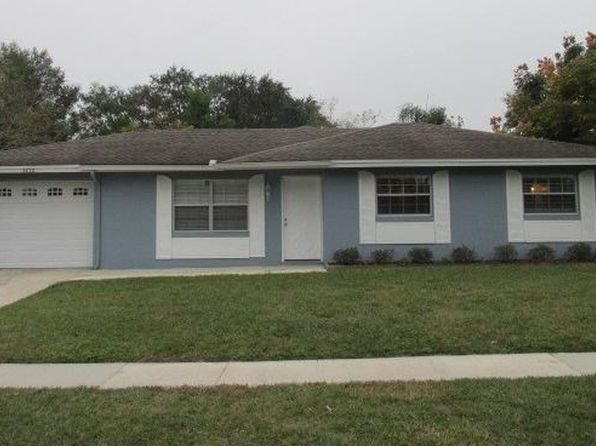 3 bed 2 bath Single Family at 3232 Timothy St Apopka, FL, 32703 is for sale at 240k - 1 of 25