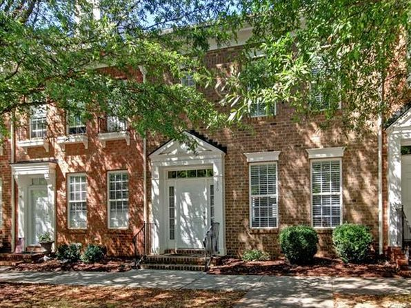 3 bed 3 bath Townhouse at 136 Singleton Rd Mooresville, NC, 28117 is for sale at 200k - 1 of 24