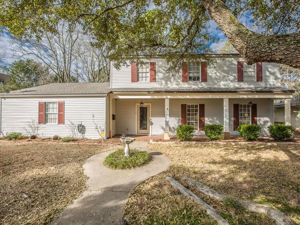 4 bed 3 bath Single Family at 5115 SHIRLWOOD DR JACKSON, MS, 39211 is for sale at 156k - 1 of 28