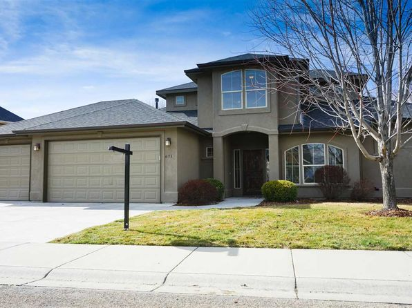 4 bed 2.5 bath Single Family at 671 N Glen Aspen Way Star, ID, 83669 is for sale at 325k - 1 of 24