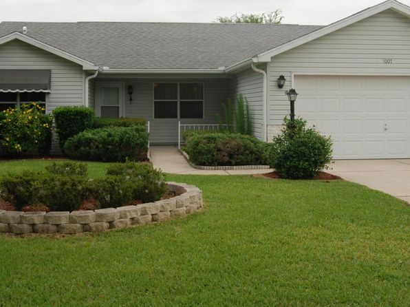 3 bed 2 bath Single Family at 1007 Del Mar Dr Lady Lake, FL, 32159 is for sale at 195k - 1 of 18