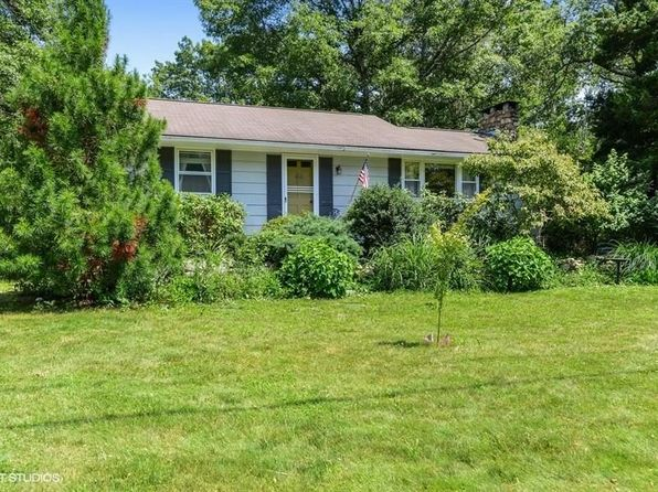 2 bed 1 bath Single Family at 74 King Tom Dr Charlestown, RI, 02813 is for sale at 360k - 1 of 21