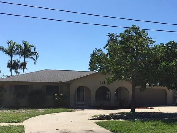 4 bed 2 bath Single Family at 1911 43rd St W Bradenton, FL, 34209 is for sale at 229k - 1 of 25