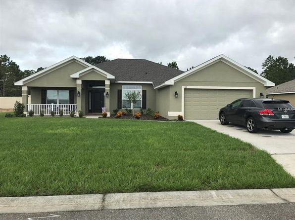4 bed 3 bath Single Family at 1148 Towergate Cir Lake Wales, FL, 33853 is for sale at 235k - 1 of 18