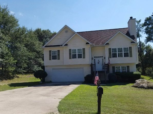 4 bed 3 bath Single Family at 188 Pine Rock Rd Winder, GA, 30680 is for sale at 160k - 1 of 25
