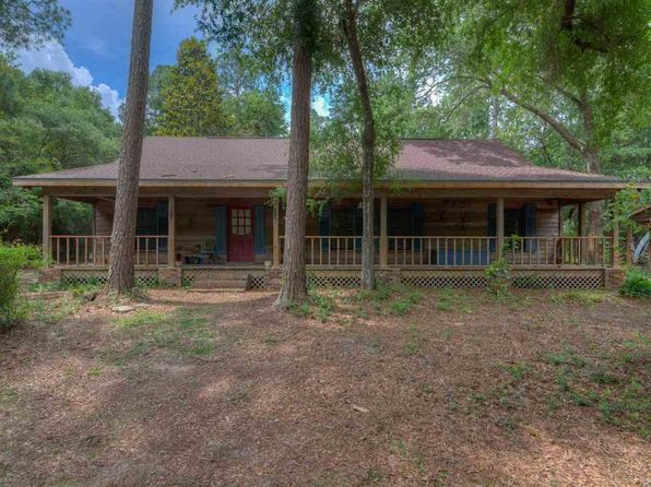 3 bed 2 bath Single Family at 3483 Barkwood Dr Milton, FL, 32571 is for sale at 249k - 1 of 45