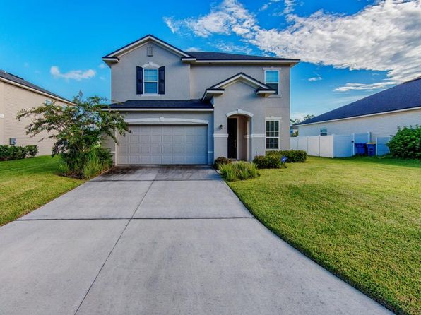 4 bed 3 bath Single Family at 11501 Johnson Creek Cir Jacksonville, FL, 32218 is for sale at 230k - 1 of 31