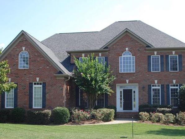 5 bed 4 bath Single Family at 2602 Flagstick Dr Matthews, NC, 28104 is for sale at 470k - 1 of 13