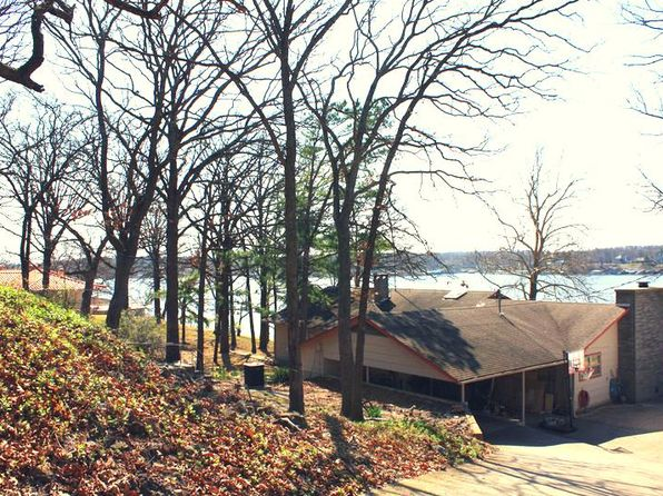 3 bed 3 bath Single Family at 928 State Park Rd Grove, OK, 74344 is for sale at 300k - 1 of 36