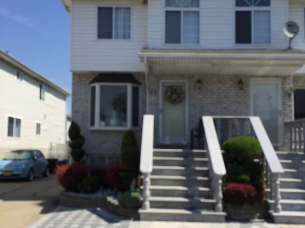 3 bed 3 bath Single Family at 78 Stephen Loop Staten Island, NY, 10314 is for sale at 649k - 1 of 23