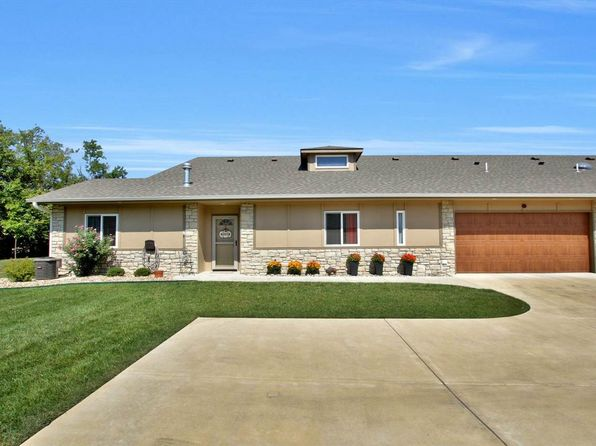 2 bed 2 bath null at 1325 N Hamilton Dr Derby, KS, 67037 is for sale at 173k - 1 of 34
