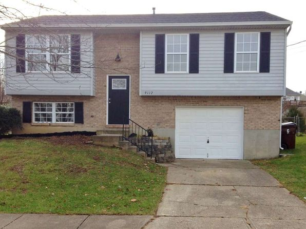 3 bed 2 bath Single Family at 9117 Tamarack Dr Covington, KY, 41017 is for sale at 144k - 1 of 29