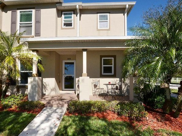 3 bed 3 bath Single Family at Undisclosed Address Vero Beach, FL, 32966 is for sale at 185k - 1 of 36