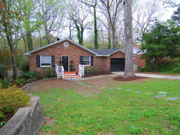 3 bed 2 bath Single Family at 211 BROKEN HILL RD COLUMBIA, SC, 29212 is for sale at 120k - 1 of 41