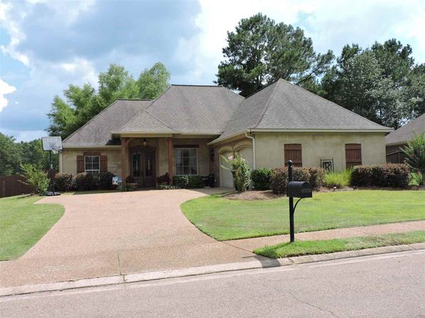 3 bed 2 bath Single Family at 606 Brookfield Pl Florence, MS, 39073 is for sale at 200k - 1 of 21