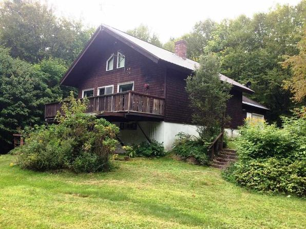 1 bed 1 bath Single Family at 612 Sugar Hill Rd Franconia, NH, 03580 is for sale at 199k - 1 of 21