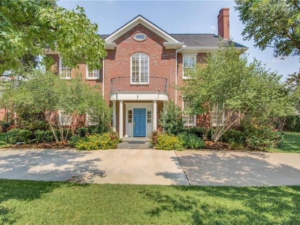 4 bed 4.5 bath Single Family at 1454 Cottonwood Valley Ct Irving, TX, 75038 is for sale at 769k - 1 of 26