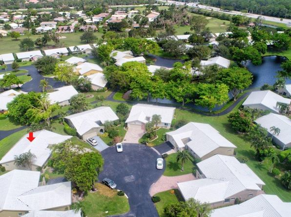 3 bed 2 bath Single Family at 22345 Greentree Cir Boca Raton, FL, 33433 is for sale at 289k - 1 of 37
