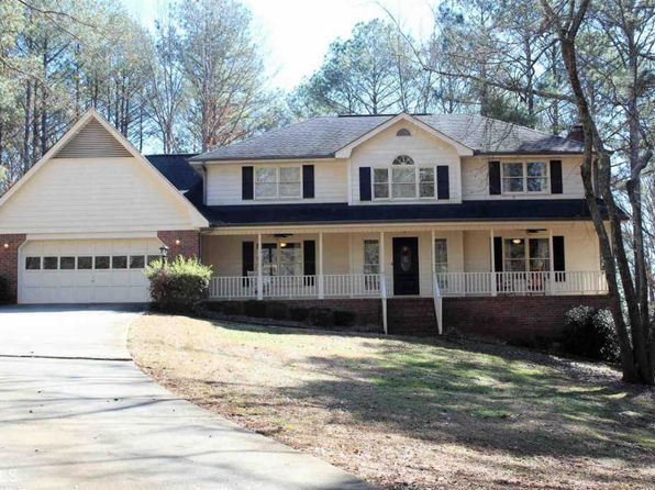 3 bed 2.5 bath Single Family at 83 PLANTATION WAY STOCKBRIDGE, GA, 30281 is for sale at 320k - 1 of 35