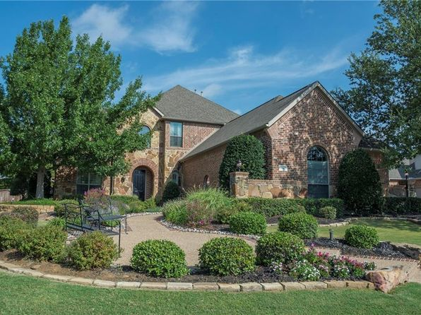5 bed 4 bath Single Family at 1000 Norma Ln Keller, TX, 76248 is for sale at 650k - 1 of 33