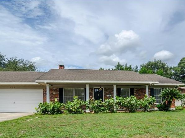 4 bed 2 bath Single Family at 625 Avenue O SE Winter Haven, FL, 33880 is for sale at 169k - 1 of 25