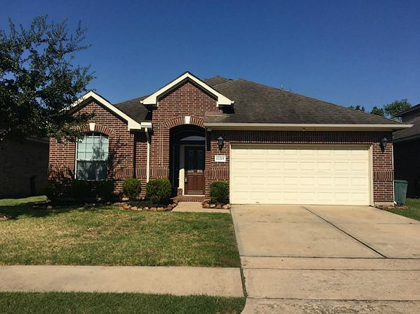 3 bed 2 bath Single Family at 12215 Iris Hollow Way Houston, TX, 77089 is for sale at 219k - 1 of 14