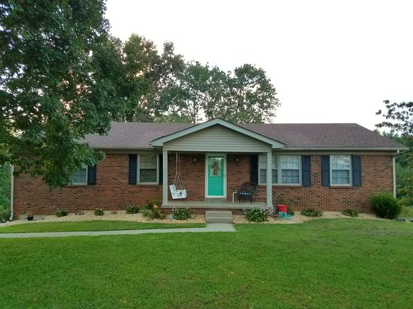 3 bed 2 bath Single Family at 77 Greenlawn Dr Glasgow, KY, 42141 is for sale at 150k - 1 of 21