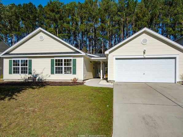 3 bed 2 bath Single Family at 41 Savannah Oak Dr Bluffton, SC, 29910 is for sale at 209k - 1 of 21