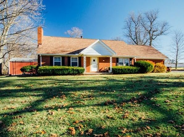 4 bed 2 bath Single Family at 493 County Road 30a Jeromesville, OH, 44840 is for sale at 195k - 1 of 20