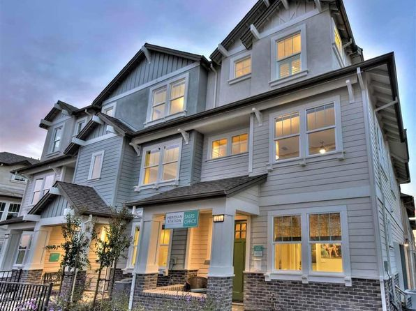3 bed 4 bath Townhouse at 142 Ganesha Cmn Livermore, CA, 94551 is for sale at 635k - 1 of 11