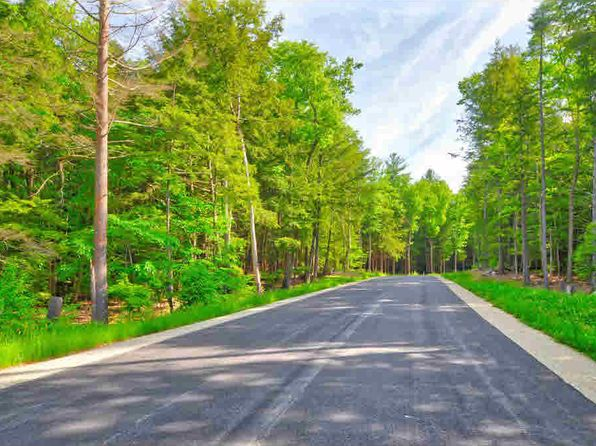 null bed null bath Vacant Land at 7 Bancroft Cir Mont Vernon, NH, 03057 is for sale at 118k - 1 of 3