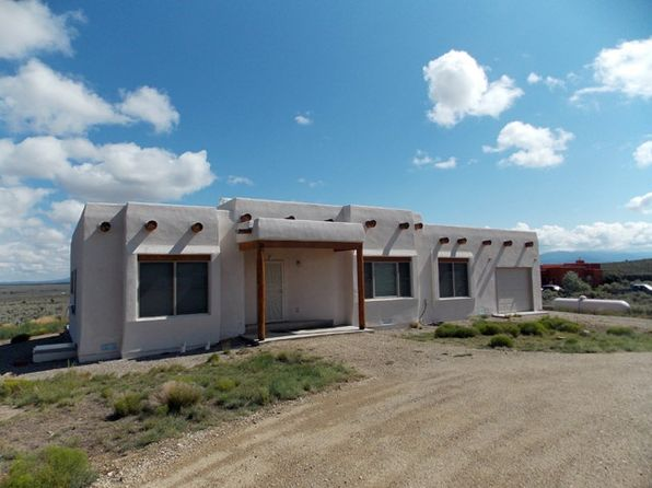 3 bed 2 bath Single Family at 9 Samantha Rd Ranchos De Taos, NM, 87557 is for sale at 250k - 1 of 18