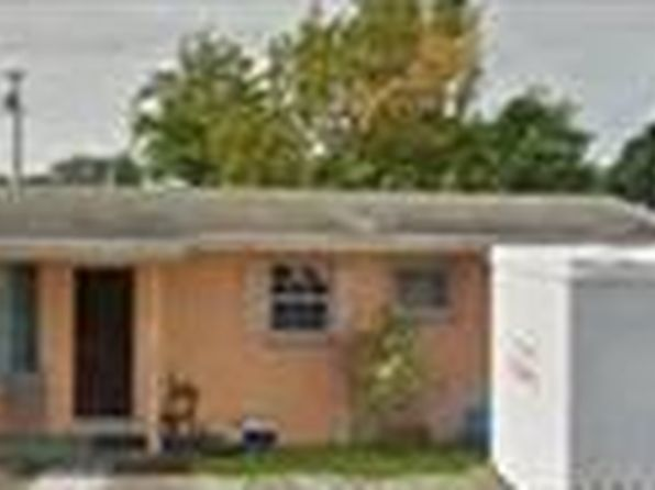 4 bed 2 bath Single Family at 2920 NW 51st Ter Miami, FL, 33142 is for sale at 85k - google static map