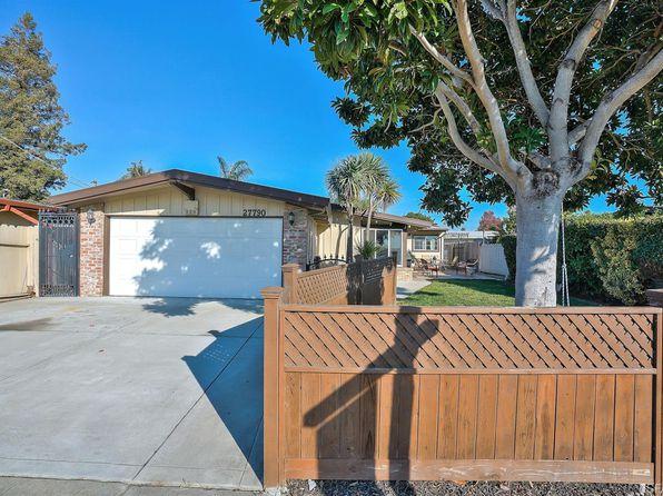 4 bed 2 bath Single Family at 27790 Calaroga Ave Hayward, CA, 94545 is for sale at 599k - 1 of 45