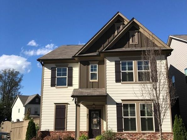 flowery branch mature singles View details, map and photos of this single family property with 6 bedrooms and 4 total baths  mature hardwoods offering plenty of shade,  flowery branch,.