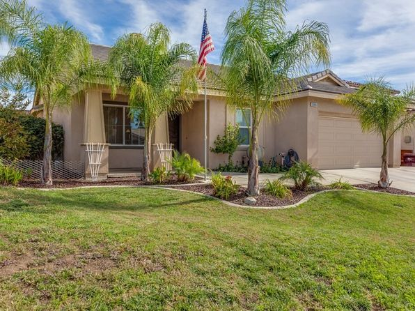 4 bed 2 bath Single Family at 25816 Collin Dr Homeland, CA, 92548 is for sale at 285k - 1 of 19