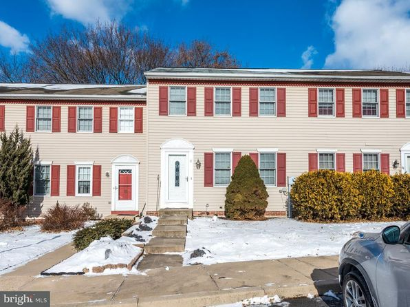 3 bed 2 bath Townhouse at 62 Michael Ct Ephrata, PA, 17522 is for sale at 145k - 1 of 25
