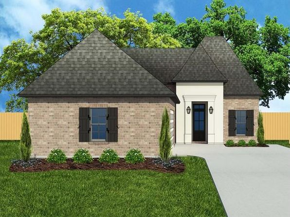 4 bed 3 bath Single Family at 3076 Lost Lake Ln Ln Madisonville, LA, 70447 is for sale at 277k - 1 of 5