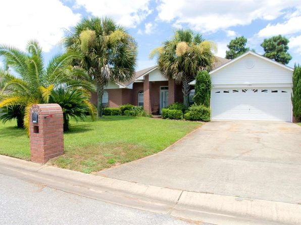 4 bed 3 bath Single Family at 1177 Freeboard Blvd Pensacola, FL, 32507 is for sale at 230k - 1 of 32
