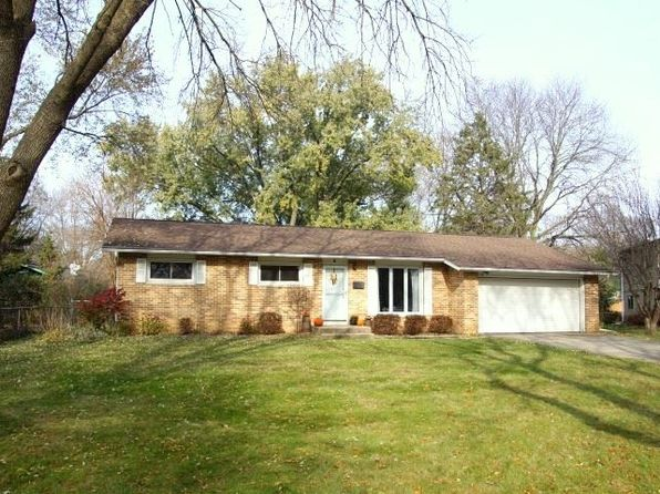 3 bed 2 bath Single Family at 6 Celia Ct Madison, WI, 53711 is for sale at 225k - 1 of 25