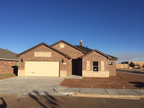 3 bed 2 bath Single Family at 1402 N VINTON AVE LUBBOCK, TX, 79416 is for sale at 200k - google static map