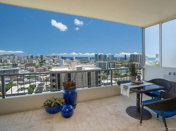 2 bed 2 bath Condo at 999 Wilder Ave Honolulu, HI, 96822 is for sale at 798k - 1 of 25