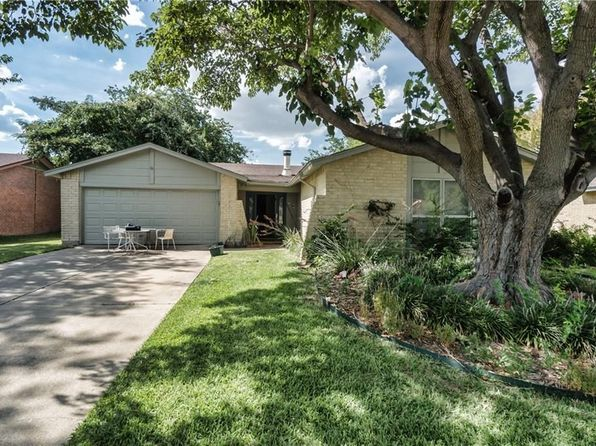 3 bed 2 bath Single Family at 626 Michael Dr Grand Prairie, TX, 75052 is for sale at 150k - 1 of 36