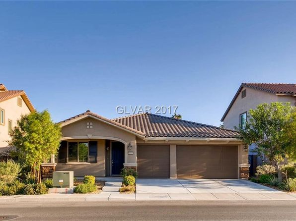 3 bed 3 bath Single Family at 1000 Olivia Pkwy Henderson, NV, 89011 is for sale at 425k - 1 of 35