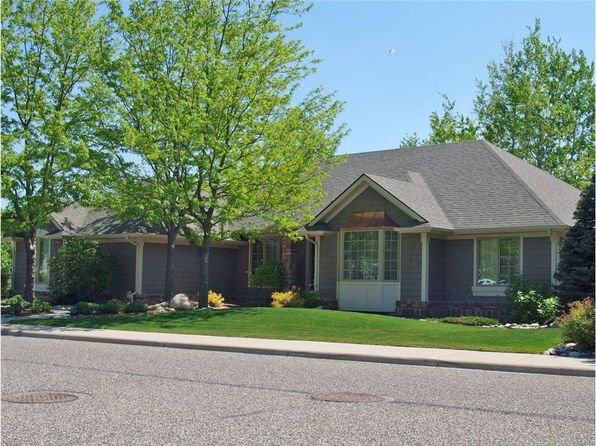 5 bed 3 bath Single Family at 4528 Swan Ln Billings, MT, 59106 is for sale at 495k - 1 of 36
