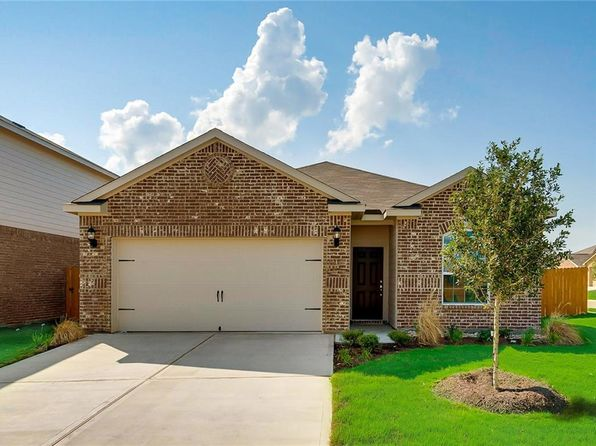 3 bed 2 bath Single Family at 323 Cedar Creek Dr Princeton, TX, 75407 is for sale at 212k - 1 of 8